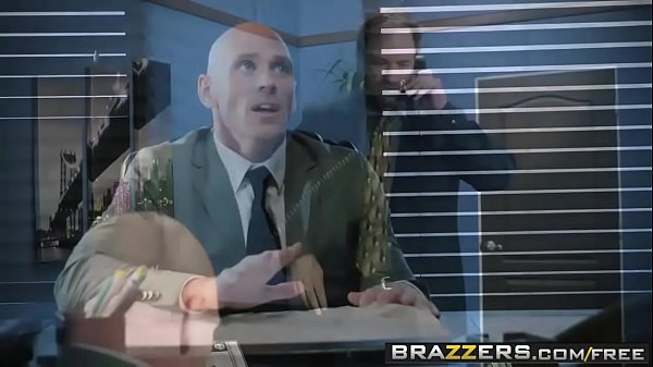 Brazzers mom, Isis love
