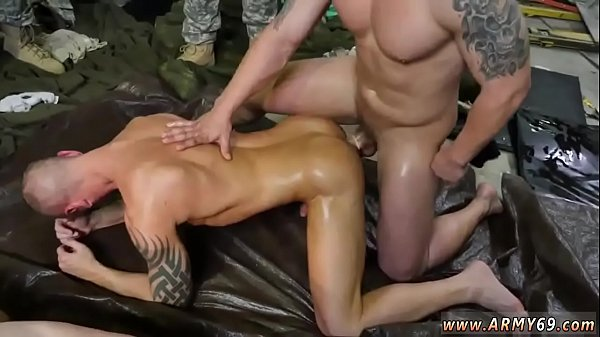 Military, Fight