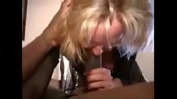 Husband, Cuckold bbc, Cockold, Wife watches, Married, Bbc husband