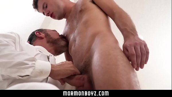 Daddy gay, Muscle gay, Father anal, Daddy anal