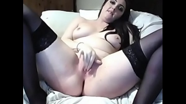 Mature anal, Bbw solo, Mature squirt solo, Squirting mature, Solo mature, Bbw tits
