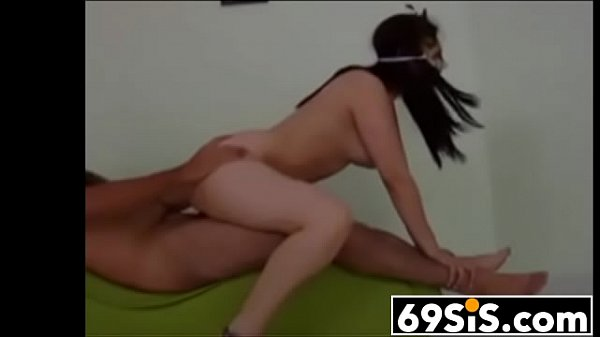 Anal, Anal mature, Mom sex, Forced anal, Sister forced, Mature forced