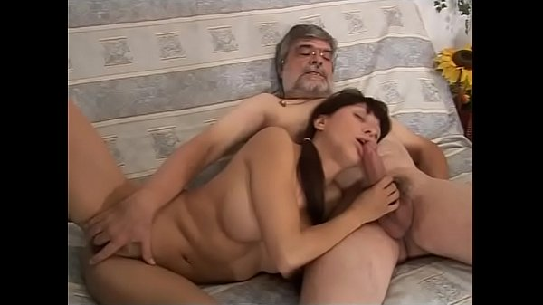 Real anal