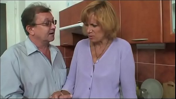 Real anal, Anal sex