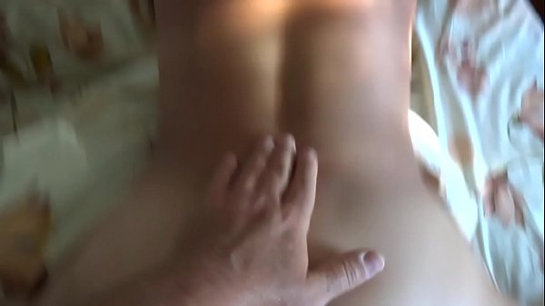 Real family, Real sister, Sister creampie, Shower mature, Mature public, Doggy anal