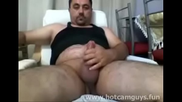 Turkish, Turkish gay, Hairy, Turkish webcam, Turkish masturbation, Bear gay