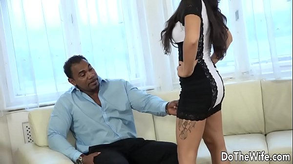Cuckold anal, Housewife, Anal sex