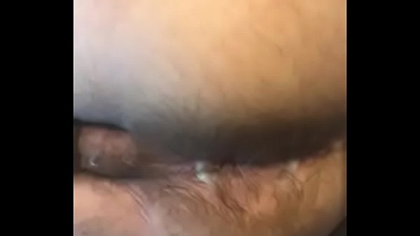 Forced, Forced anal