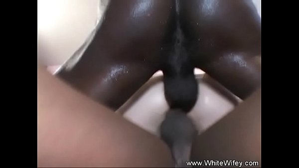 Interracial dp, Bbc anal, Extreme anal, Ebony anal creampie, Double anal, Doggy anal