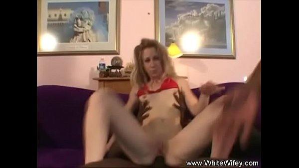 Extreme anal, Bbc anal