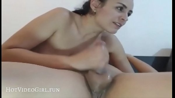 Mature anal, Anal casting, Mature casting