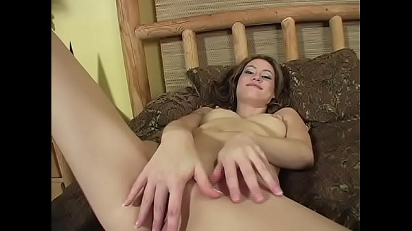 Cheating, Anal pov