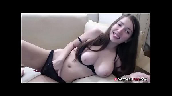 Taboo anal, Squirting mature, Pregnant anal