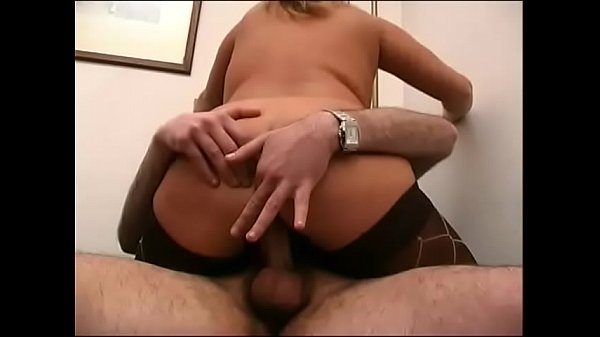 Swingers, Swinger anal, Neighbor