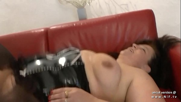 Bbw anal, Mature fat anal, Mature casting, Leather, Casting anal, Amateur casting