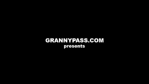 Granny anal, Anal pain, German granny, Old women, Granny german, Grandmother sex