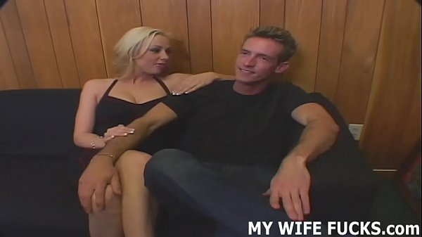 Femdom, Cuckold bbc, Pov riding, Wife interracial
