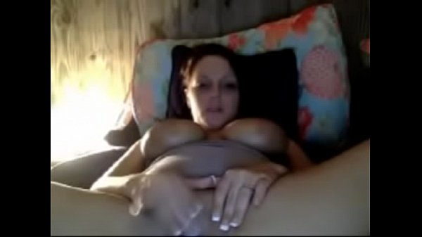 Bbw anal, Bbw solo, Mature squirt solo, Solo mature, Sister anal, My sister