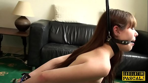 Piercing, French anal