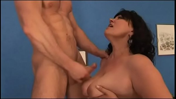 Real family, Real anal