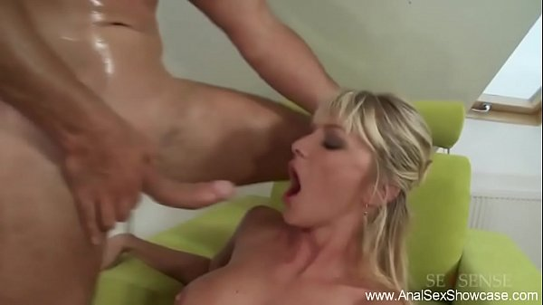 Creampie, Taboo, Asshole, Cougars