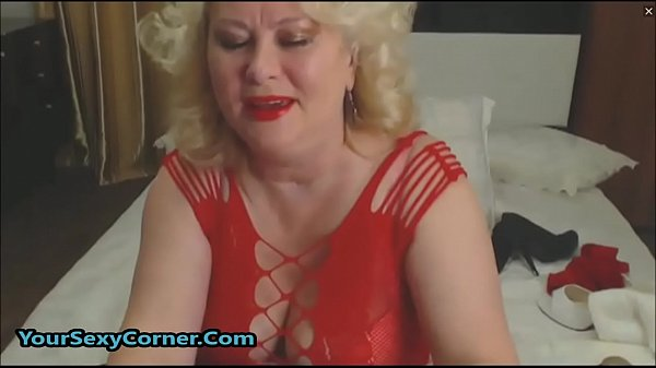 German, Granny anal, Anal mature, Mature fat anal, Dirty anal, German granny