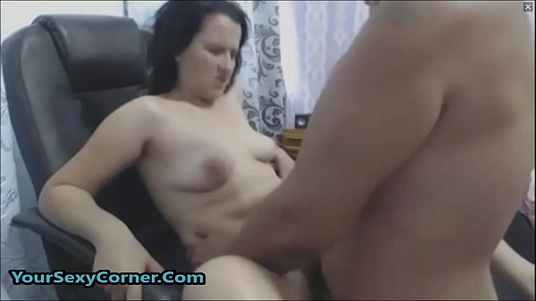 Anal mature, Anal pain, My wife, Doggy anal, Anal scream