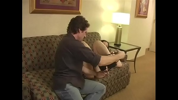 Anal orgasm, Belly, Anal creampy