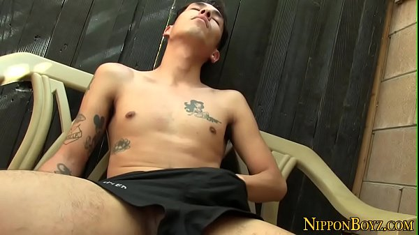Asia, Japanese solo