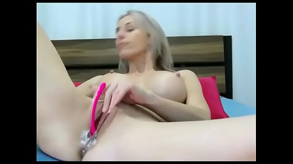 Pregnant, Anal mature, Young girl, Pregnant creampie, Pregnant anal, Mature creampie