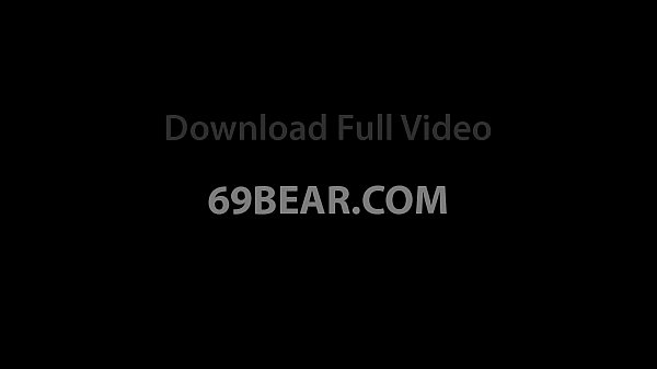Blowjob, Dancing bear, Male strippers, Bachelorette