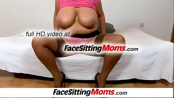Big mature, Milf young, High