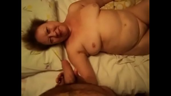 Granny anal, Russian, Real family, Mother son, Russian mature, Real anal