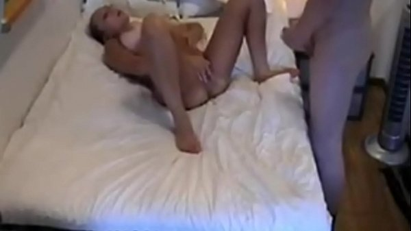 Shy, Mutual masturbation