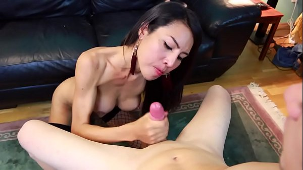 Thai anal, Asian shemale, Thippy, Anal cum
