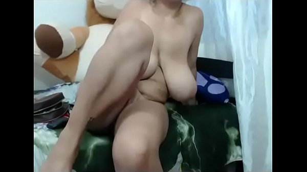 Mature anal, Daddy, Slave, Pregnant anal, Mature milf anal