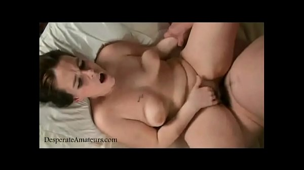 First time, Milf compilation