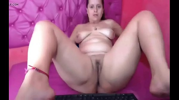 Mature mom, Bbw solo, Milf squirt, Mature squirt solo, Blonde solo, Mature milf anal