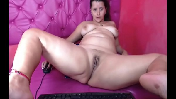 Bbw solo, Mature mom, Milf squirt, Mature squirt solo, Blonde solo, Naughty moms
