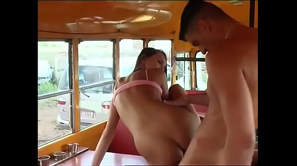 Dirty anal, Real anal