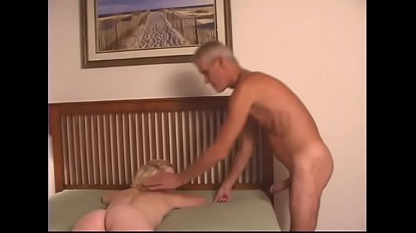 Pussy creampie, Massage old, Creampie eating