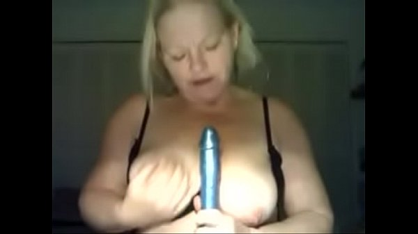 Big tits, Teen creampie, Mom creampie