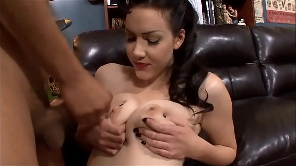 Swallow, Milf squirt, Squirting compilation, Music compilation, Milf compilation
