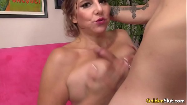 Sexy mature, Old milf
