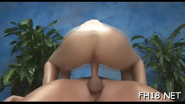 Orgasm, Massage rooms