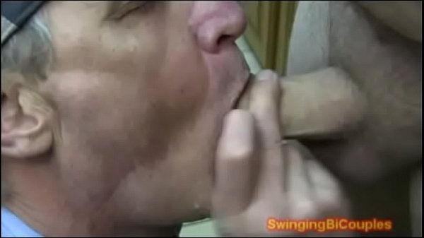 Husband, Husband gay, Father anal, Family gay, Cum swallow