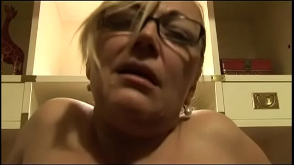Mature and boy, Real anal, Aunt anal, Aunt