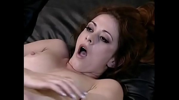 Handjobs, Oral creampie, Belly