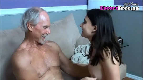 Mature anal, Secret, Mom and son anal