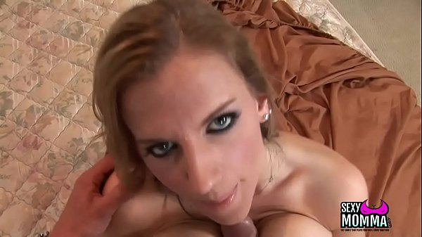 Sister, Young lesbians, Step mother, Piercing, Old milf, Mum